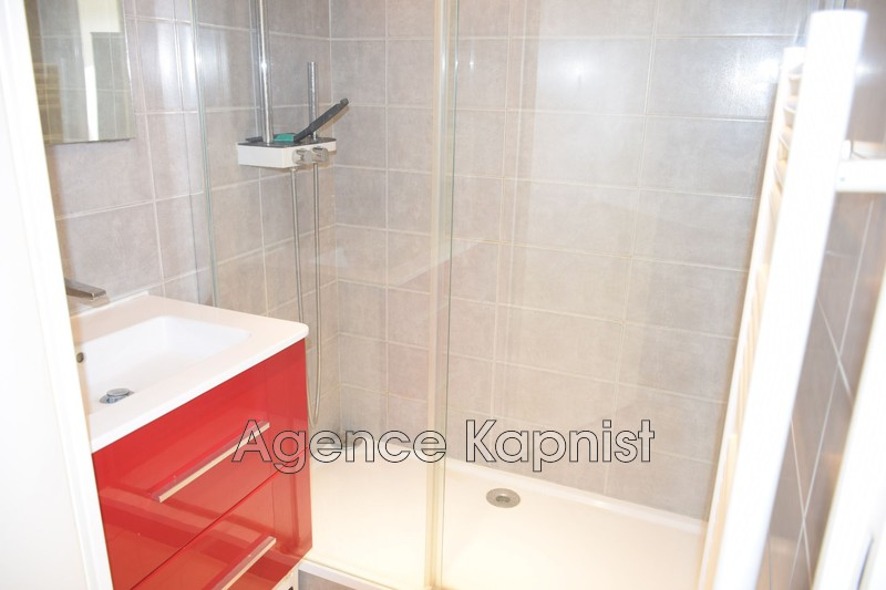 Photo n°6 - Vente appartement Antibes 06600 - 235 000 €
