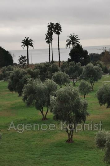 Photo n°2 - Vente appartement Antibes 06600 - 235 000 €