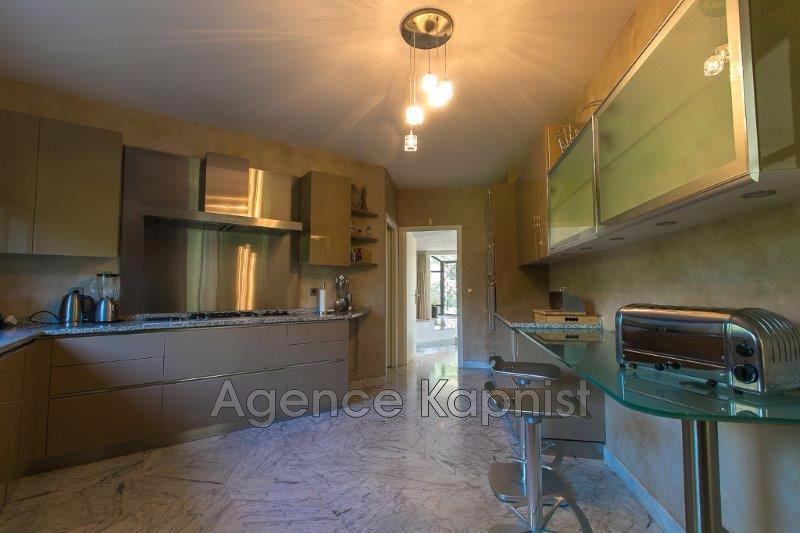 Photo n°6 - Vente maison contemporaine Juan-les-Pins 06160 - 10 000 000 €