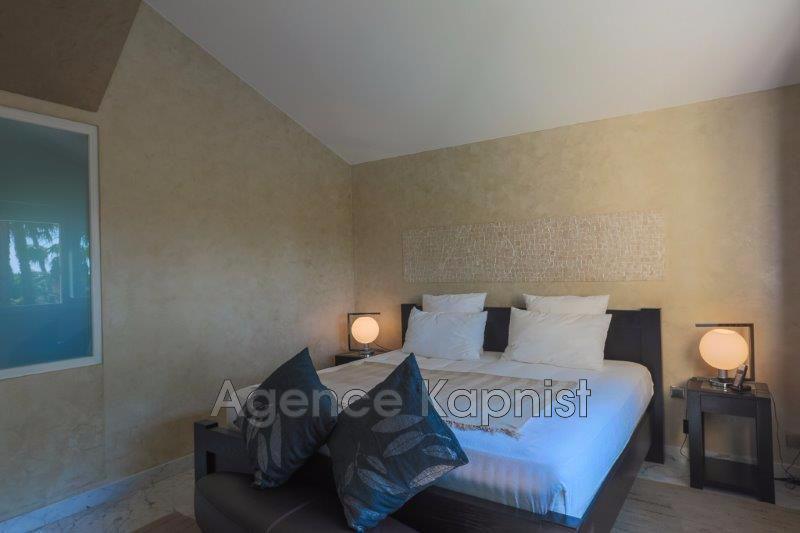 Photo n°7 - Vente maison contemporaine Juan-les-Pins 06160 - 10 000 000 €
