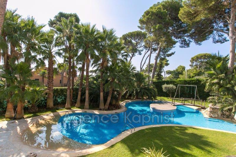 Photo n°9 - Vente maison contemporaine Juan-les-Pins 06160 - 10 000 000 €