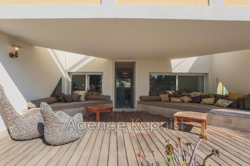 Photo n°8 - Vente maison contemporaine Juan-les-Pins 06160 - 10 000 000 €