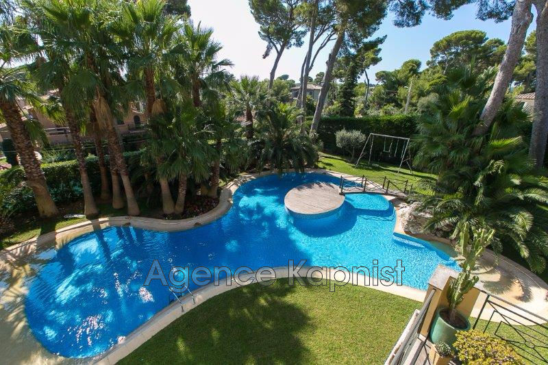 Photo n°11 - Vente maison contemporaine Juan-les-Pins 06160 - 10 000 000 €