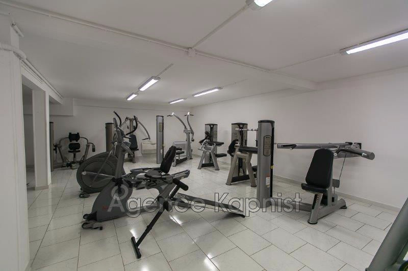 Photo n°10 - Vente maison contemporaine Juan-les-Pins 06160 - 10 000 000 €