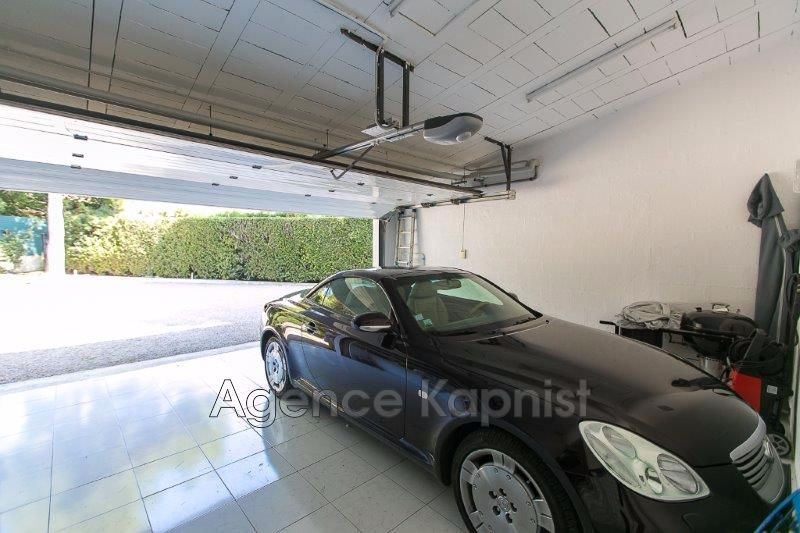 Photo n°12 - Vente maison contemporaine Juan-les-Pins 06160 - 10 000 000 €