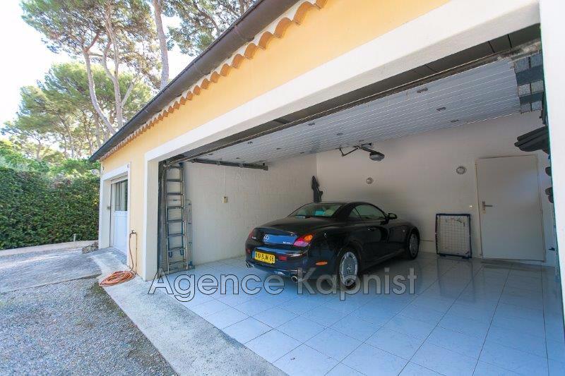 Photo n°13 - Vente maison contemporaine Juan-les-Pins 06160 - 10 000 000 €
