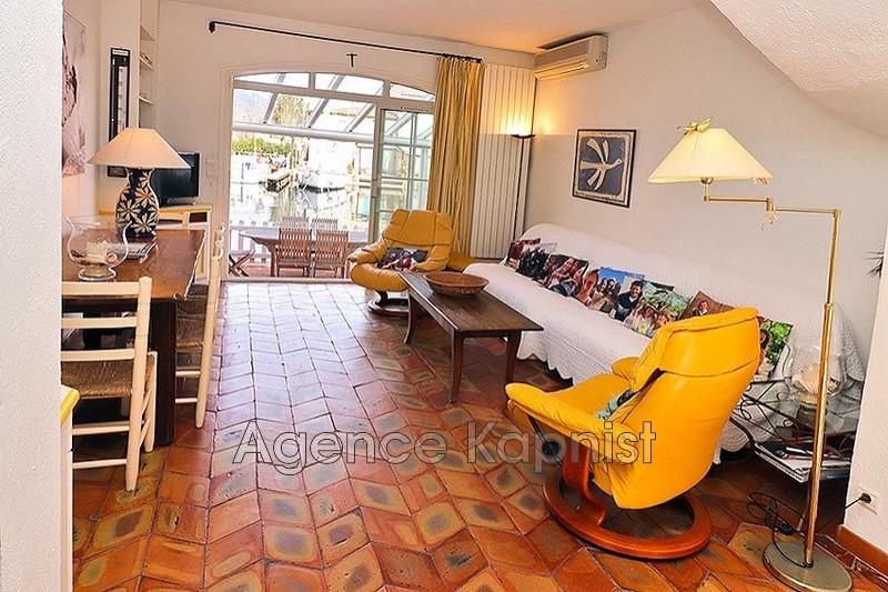 Photo n°9 - Vente maison Grimaud 83310 - 1 980 000 €