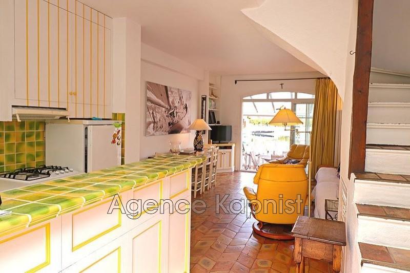 Photo n°11 - Vente maison Grimaud 83310 - 1 980 000 €