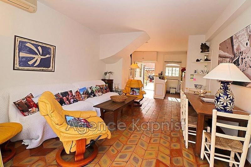 Photo n°4 - Vente maison Grimaud 83310 - 1 980 000 €