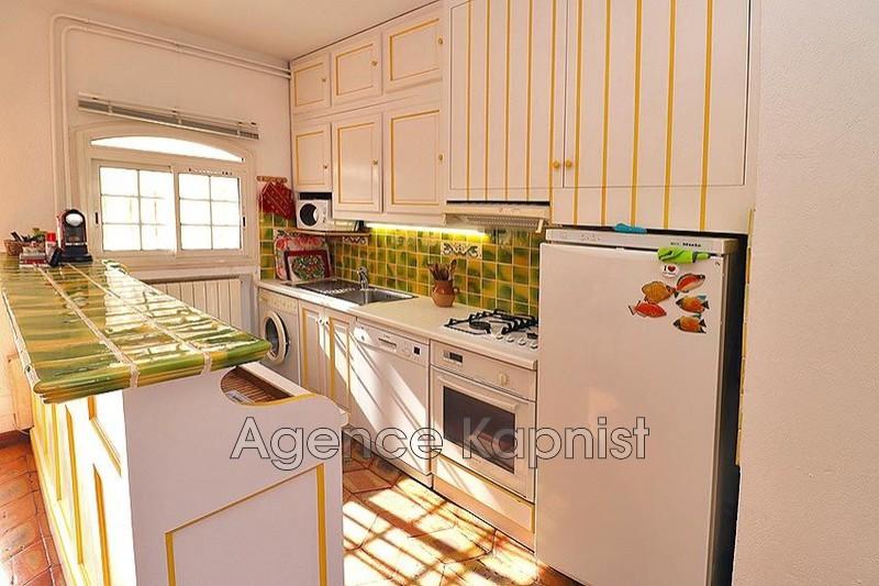 Photo n°14 - Vente maison Grimaud 83310 - 1 980 000 €