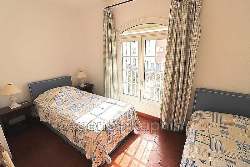 Photo n°16 - Vente maison Grimaud 83310 - 1 980 000 €