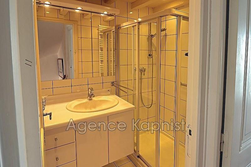 Photo n°21 - Vente maison Grimaud 83310 - 1 980 000 €