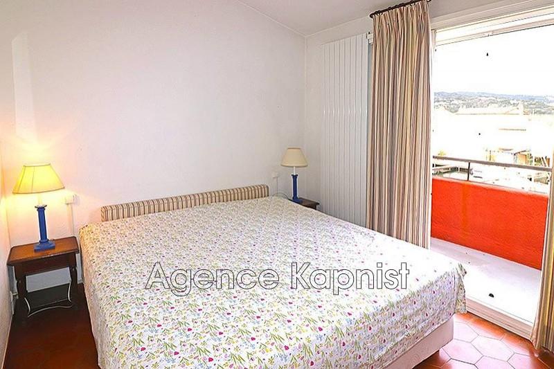 Photo n°17 - Vente maison Grimaud 83310 - 1 980 000 €