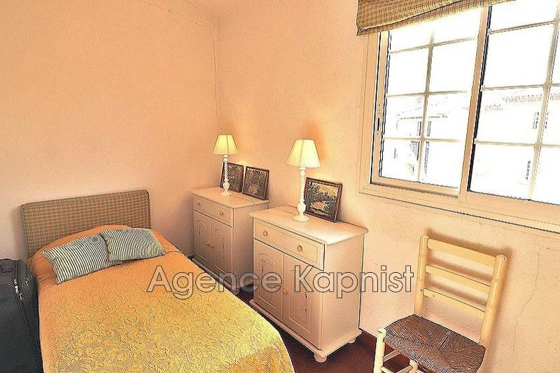 Photo n°18 - Vente maison Grimaud 83310 - 1 980 000 €