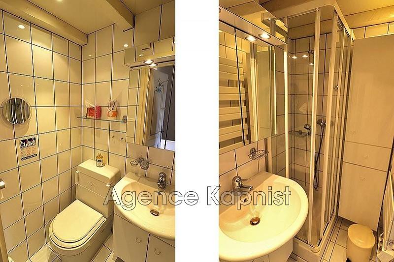 Photo n°22 - Vente maison Grimaud 83310 - 1 980 000 €