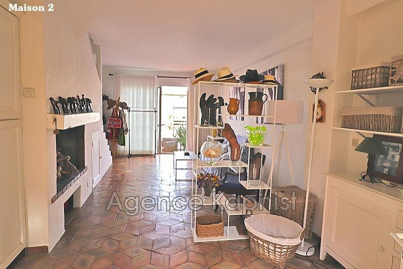 Photo n°13 - Vente maison Grimaud 83310 - 1 980 000 €