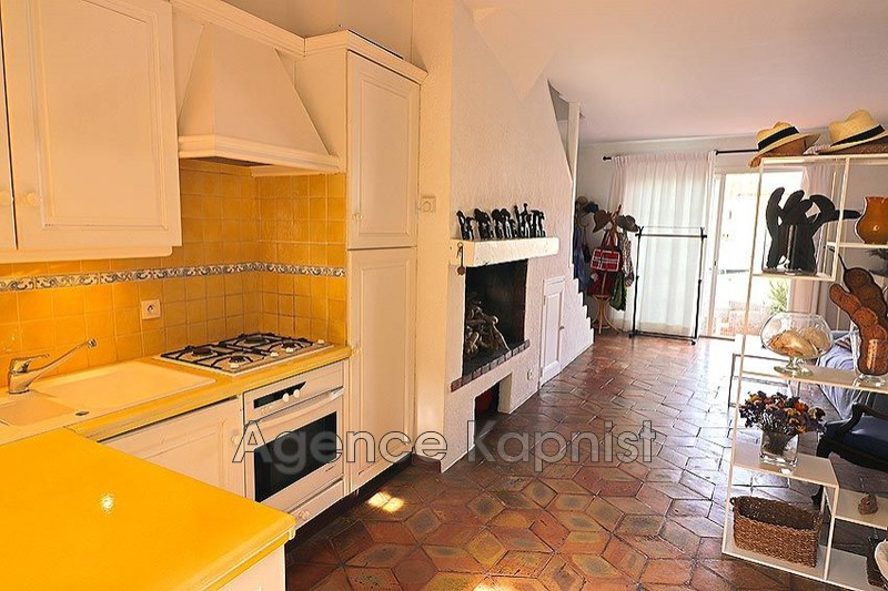 Photo n°3 - Vente maison Grimaud 83310 - 1 980 000 €