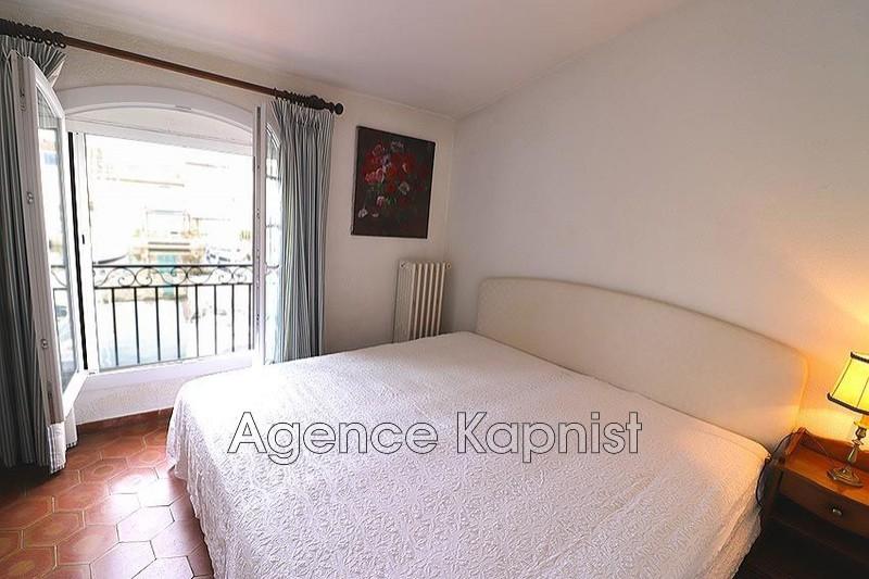 Photo n°20 - Vente maison Grimaud 83310 - 1 980 000 €