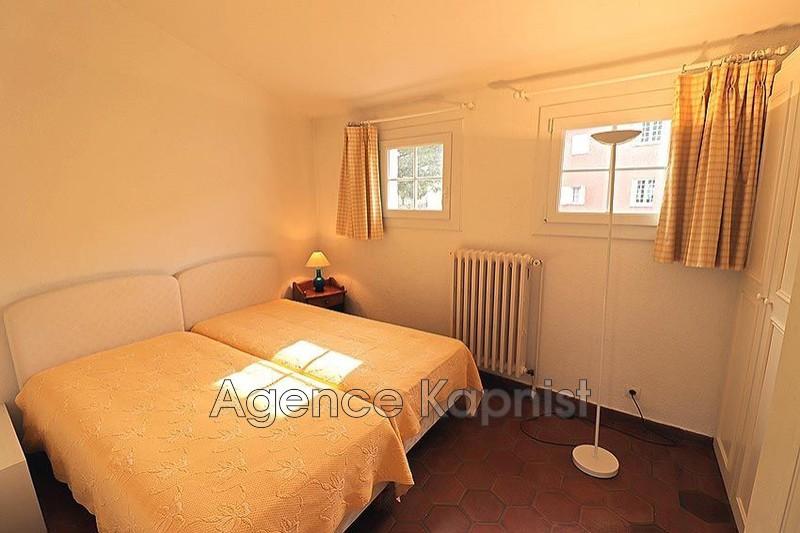 Photo n°19 - Vente maison Grimaud 83310 - 1 980 000 €