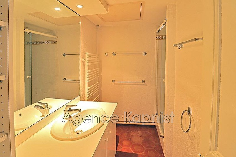 Photo n°23 - Vente maison Grimaud 83310 - 1 980 000 €