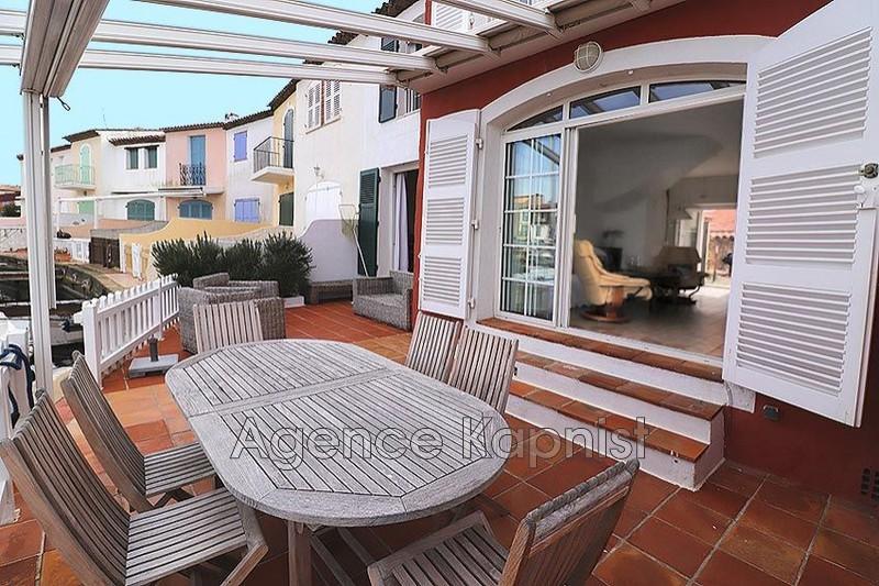 Photo n°10 - Vente maison Grimaud 83310 - 1 980 000 €