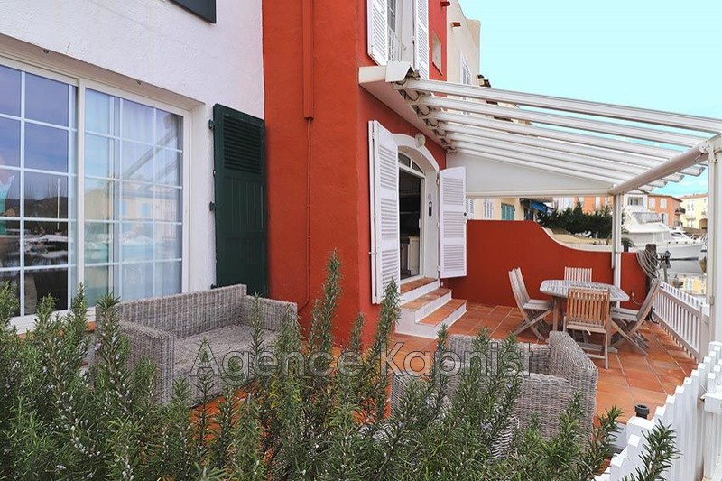 Photo n°6 - Vente maison Grimaud 83310 - 1 980 000 €