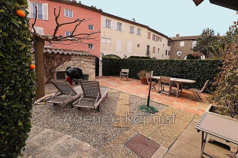 Photo n°7 - Vente maison Grimaud 83310 - 1 980 000 €