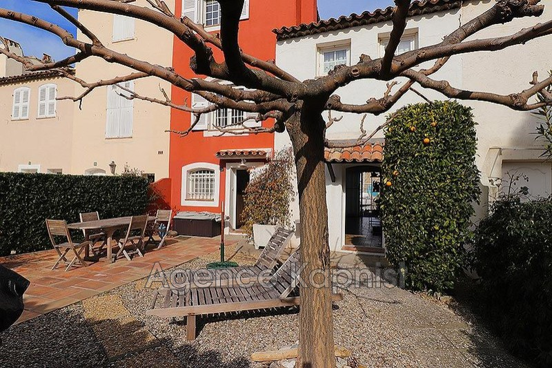 Photo n°8 - Vente maison Grimaud 83310 - 1 980 000 €