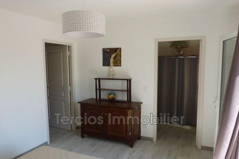 Photo n°3 - Location maison de campagne Eyragues 13630 - 1 300 €