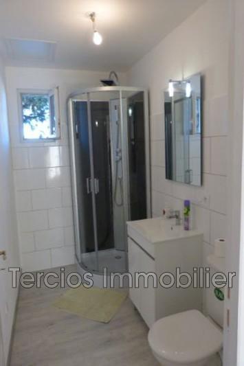 Photo n°4 - Location maison de campagne Eyragues 13630 - 1 300 €