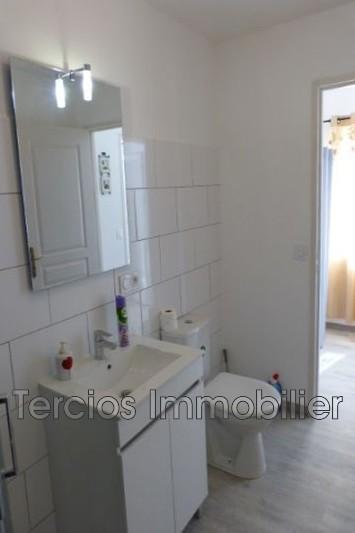 Photo n°5 - Location maison de campagne Eyragues 13630 - 1 300 €