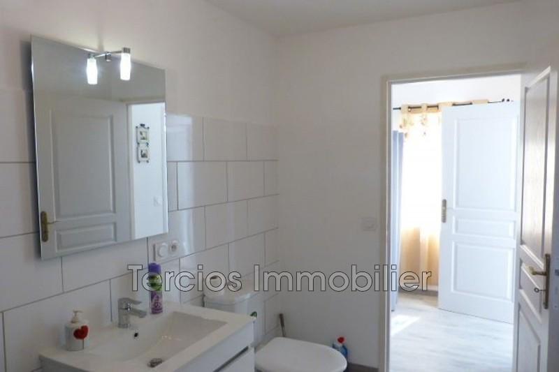 Photo n°6 - Location maison de campagne Eyragues 13630 - 1 300 €