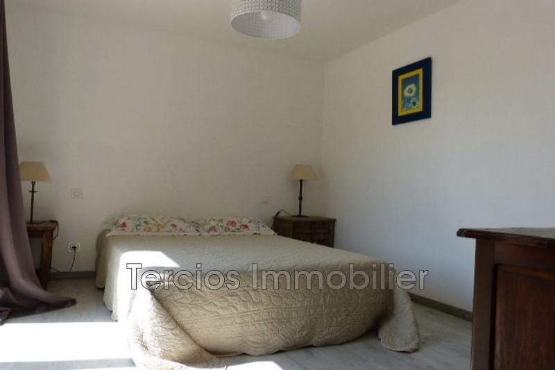 Photo n°7 - Location maison de campagne Eyragues 13630 - 1 300 €