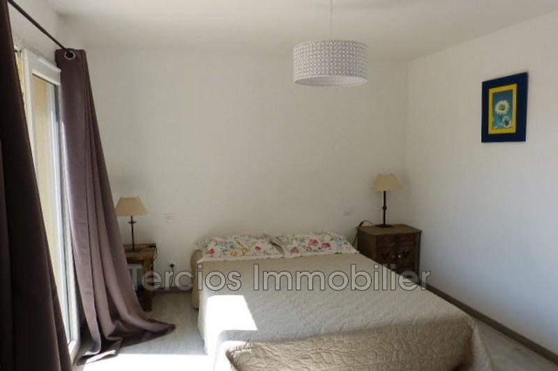 Photo n°8 - Location maison de campagne Eyragues 13630 - 1 300 €