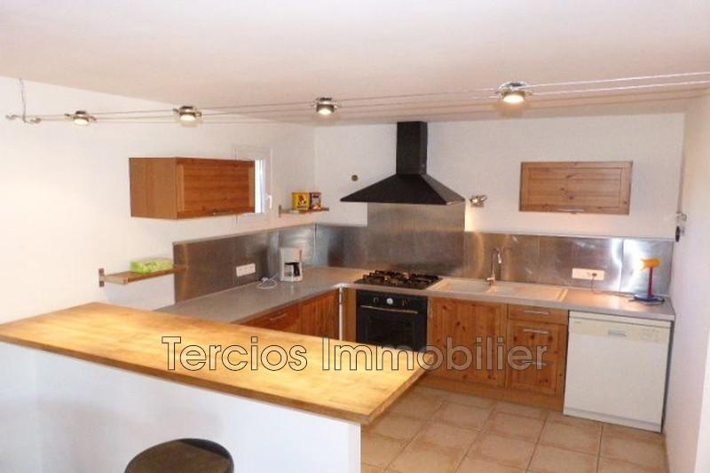 Photo n°12 - Location maison de campagne Eyragues 13630 - 1 300 €