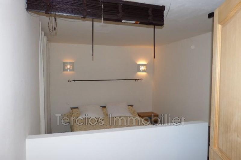 Photo n°14 - Location maison de campagne Eyragues 13630 - 1 300 €