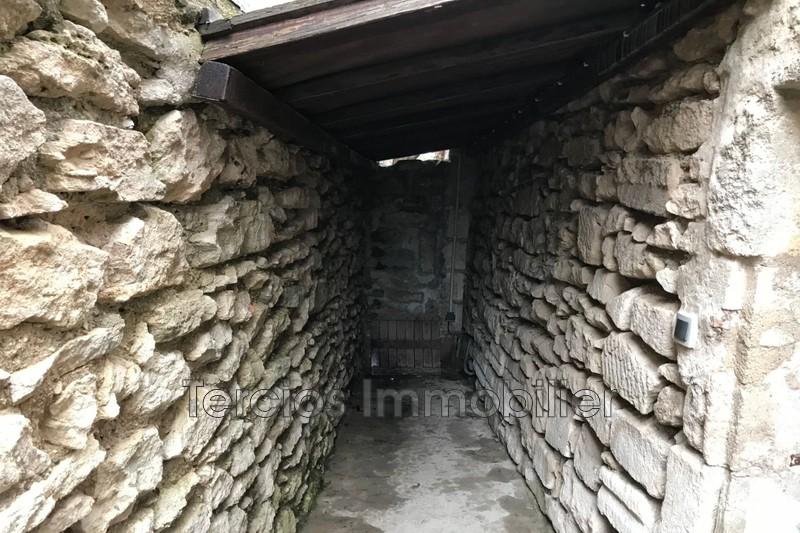 Photo n°2 - Location maison Saint-Rémy-de-Provence 13210 - 690 €