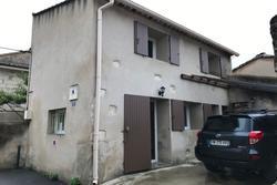 Photos  Maison à louer Saint-Rémy-de-Provence 13210