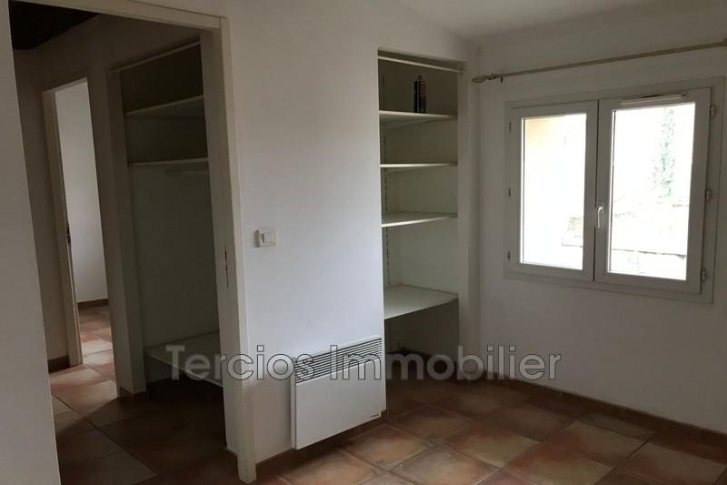 Photo n°7 - Location maison Saint-Rémy-de-Provence 13210 - 690 €