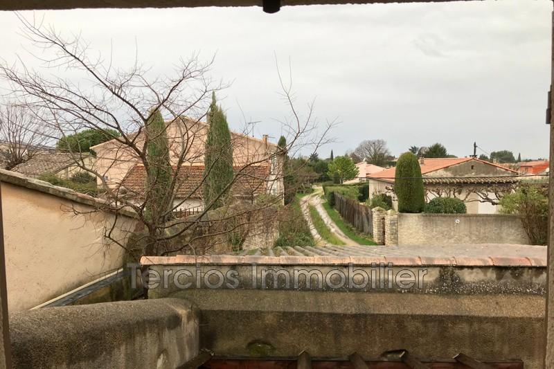 Photo n°14 - Location maison Saint-Rémy-de-Provence 13210 - 690 €