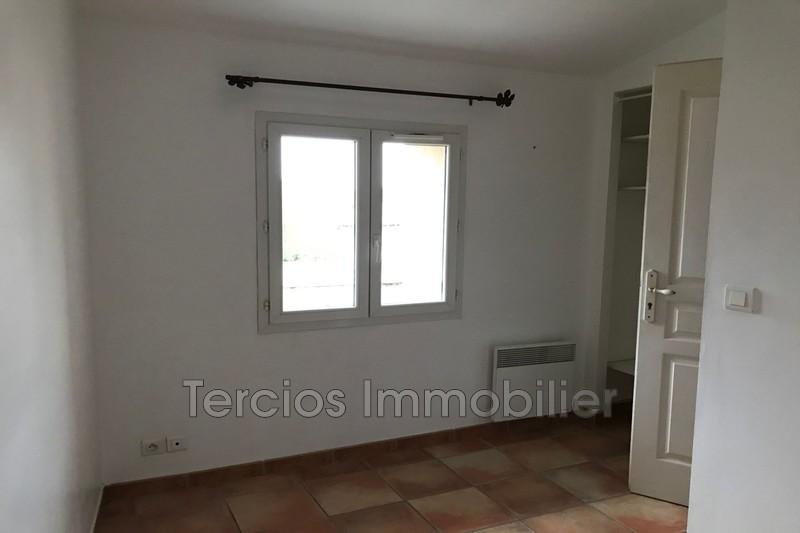 Photo n°15 - Location maison Saint-Rémy-de-Provence 13210 - 690 €
