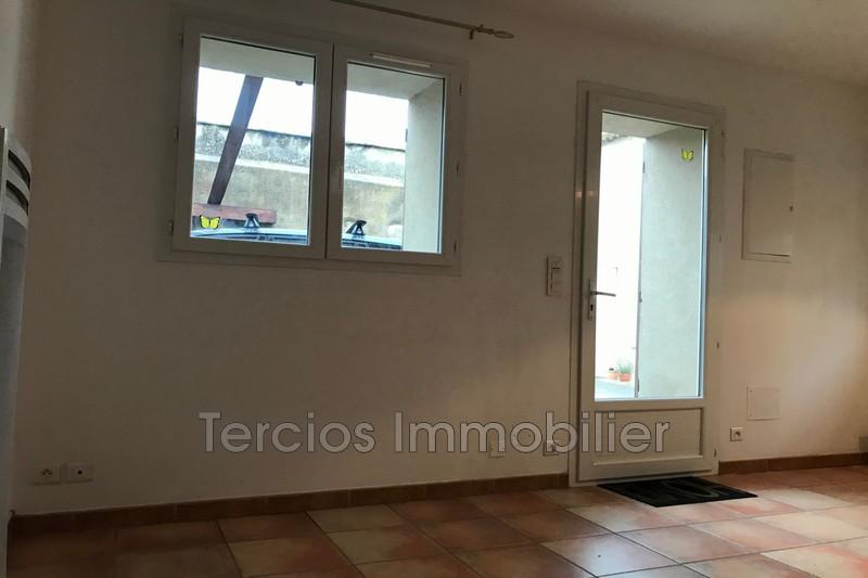 Photo n°4 - Location maison Saint-Rémy-de-Provence 13210 - 690 €