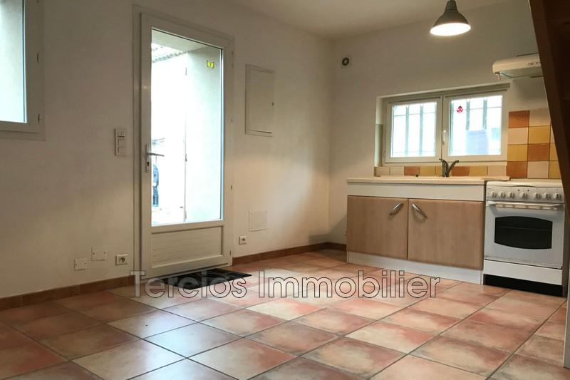 Photo n°5 - Location maison Saint-Rémy-de-Provence 13210 - 690 €