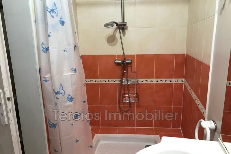 Photo n°9 - Location maison Saint-Rémy-de-Provence 13210 - 690 €