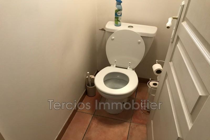 Photo n°11 - Location maison Saint-Rémy-de-Provence 13210 - 690 €