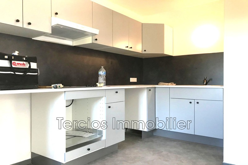 Photo n°5 - Location maison Eyragues 13630 - 990 €