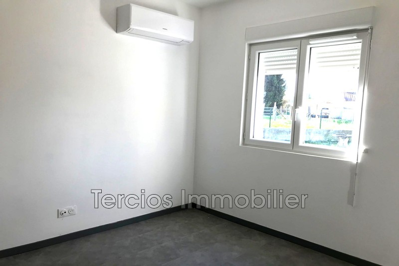 Photo n°6 - Location maison Eyragues 13630 - 990 €