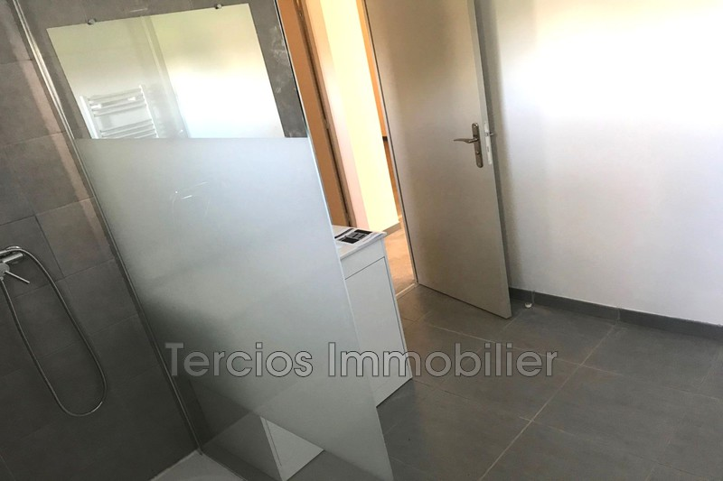 Photo n°9 - Location maison Eyragues 13630 - 990 €