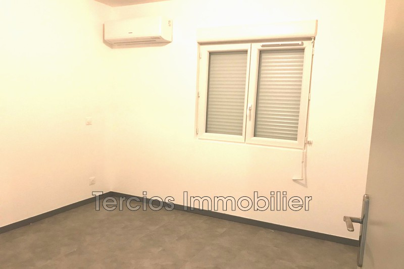 Photo n°12 - Location maison Eyragues 13630 - 990 €