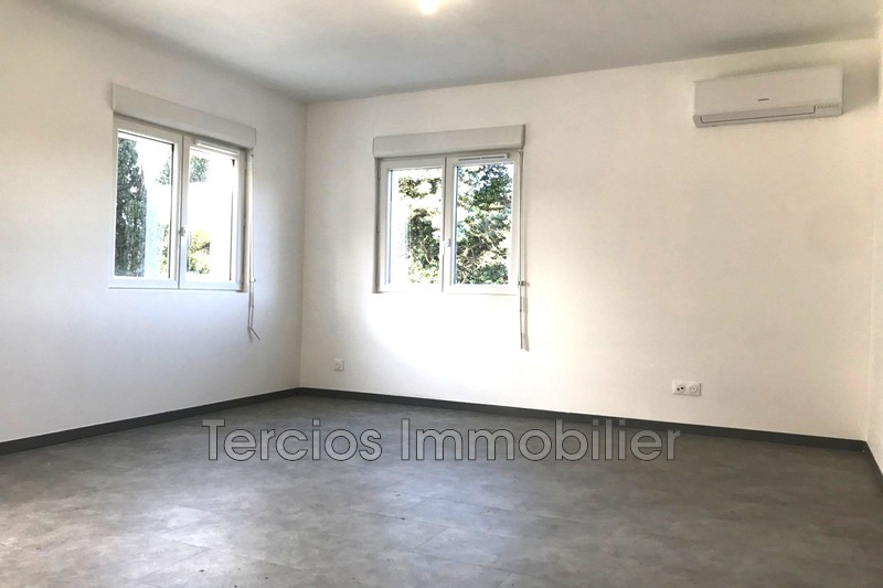 Photo n°4 - Location maison Eyragues 13630 - 990 €